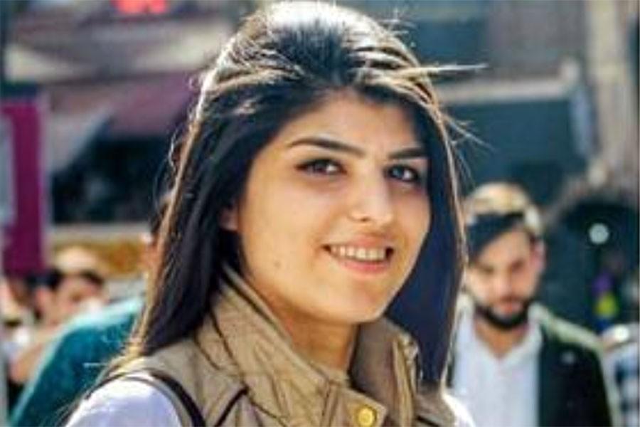 Dilek Dayar, Temmuz 2018'de İstanbul Sirkeci Postanesinde çalışırken iş cinayetinde yaşamını yitimişti
