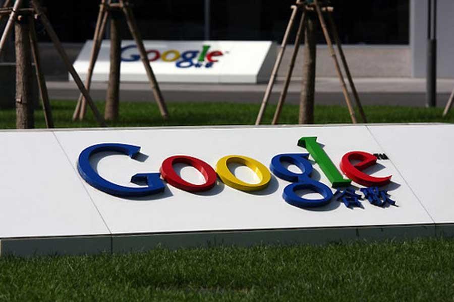 Google'da dünya çapında iş bırakma eylemi