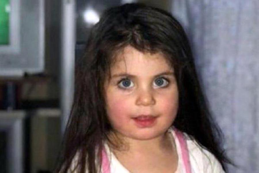Leyla Aydemir'in katil zanlısı Elazığ'daki cezaevine sevk edildi