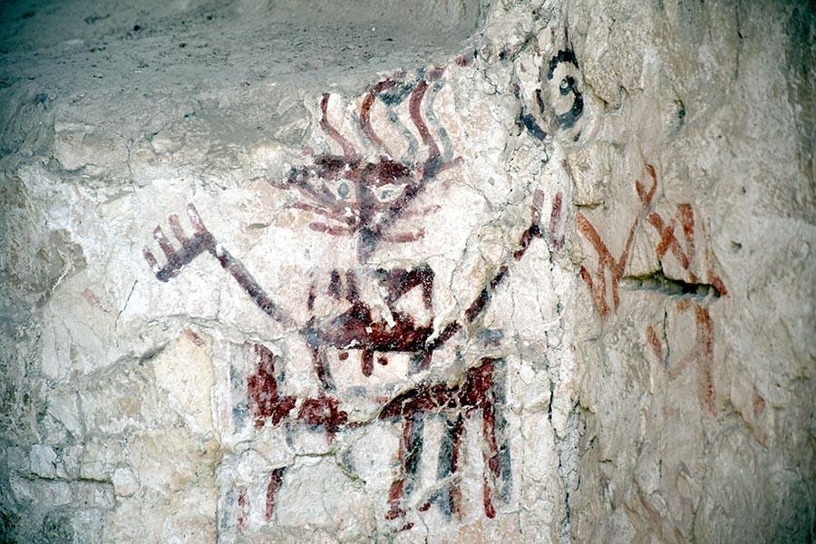 Arslantepe Höyüğü'nün Dünya Mirası Listesi'ne dahil edilmesi isteniyor