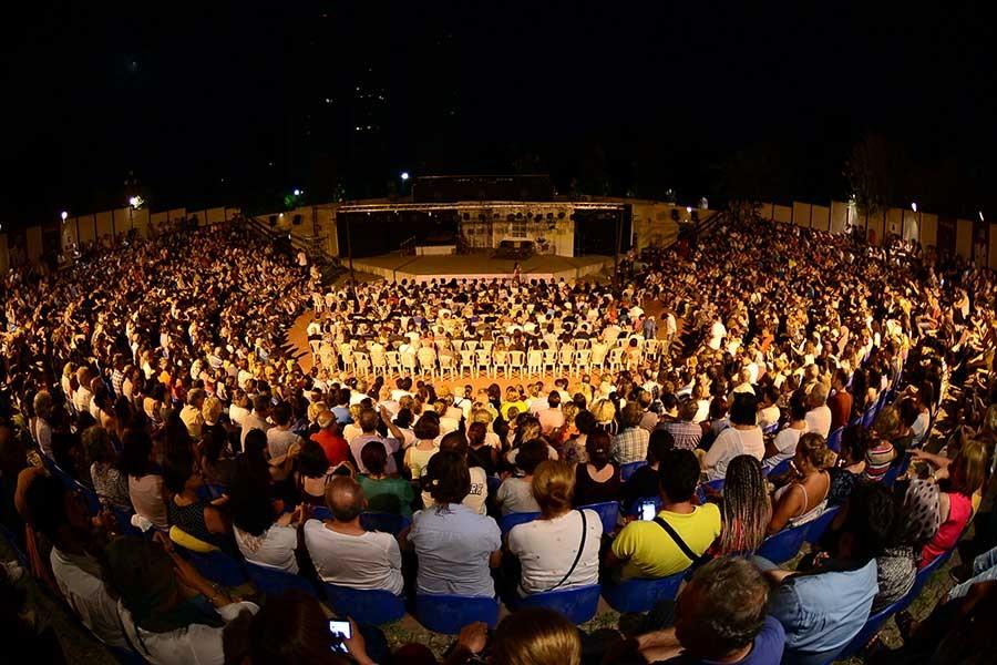 İstanbul kültür sanat ajandasında bu hafta