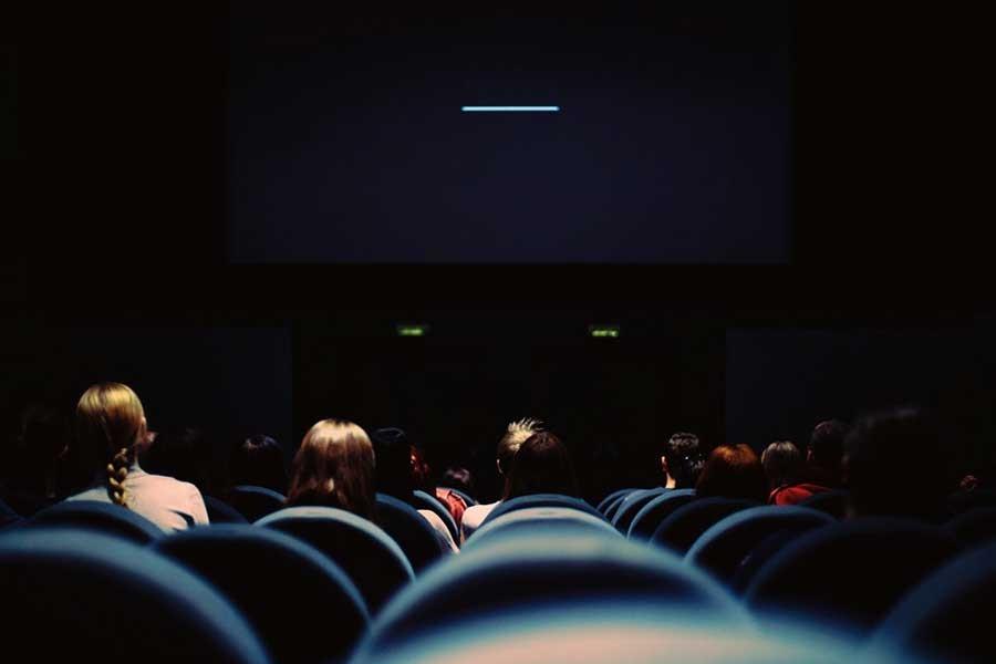 Altın Portakal'ın uluslararası yarışma filmleri belirlendi