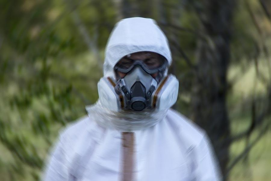'Niğde'de kanser vakalarının artış nedeni asbestli su boruları mı?'