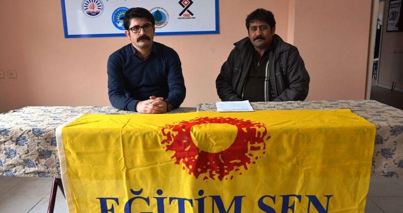 YİBO'da Kürtçe kirizi