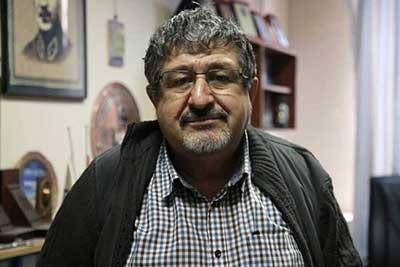 Prof. Dr. Aziz Konukman: Bütçe ciddi sinyaller veriyor, denizin dibi gözüktü