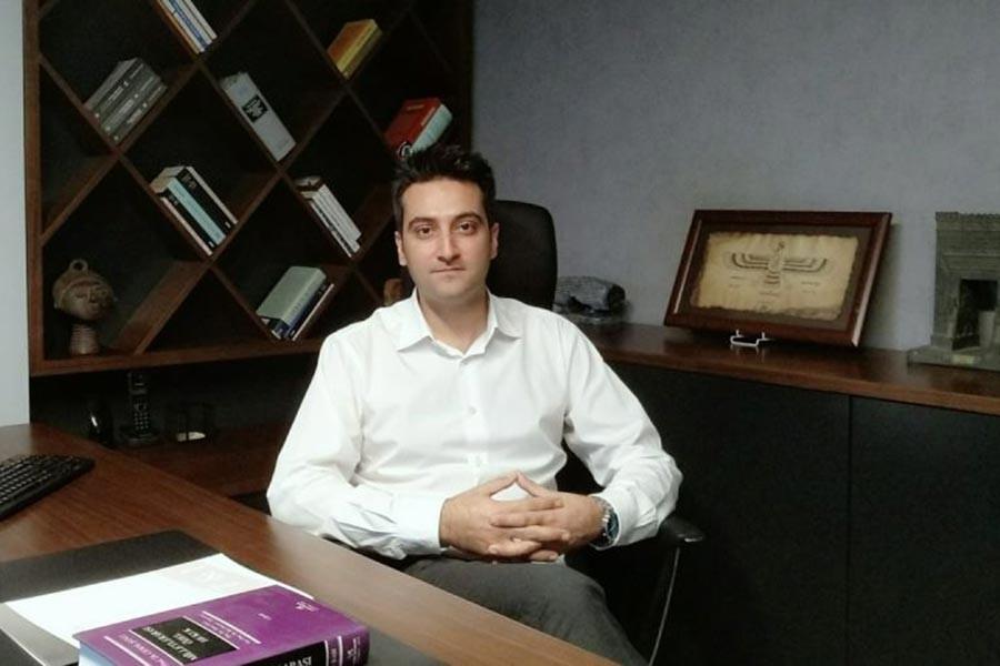 GGM'LERDEKİ HAK İHLALLERİ