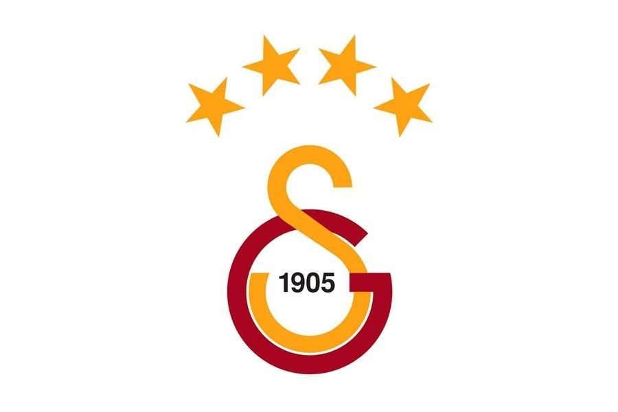 Galatasaray'ın yeni transferi Marcao kimdir?
