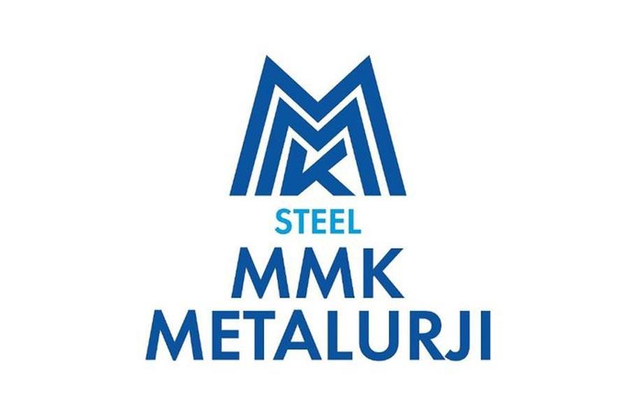 MMK Metalurji işçileri: Rekor kırarken gelin kârı paylaşalım demediler