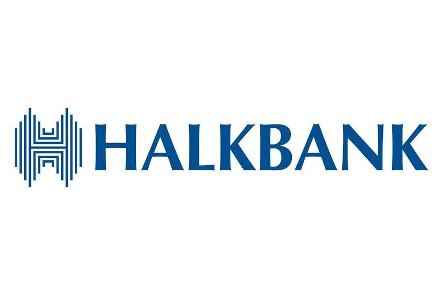 Halkbank döviz alım-satımına ilişkin KAP'a açıklama yaptı