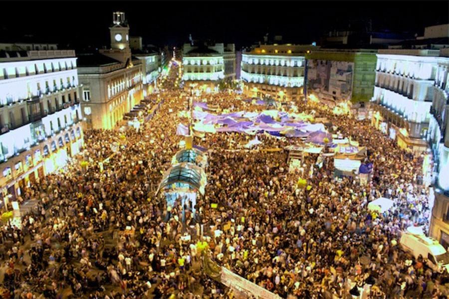 İspanya'da asgari ücrete büyük zam