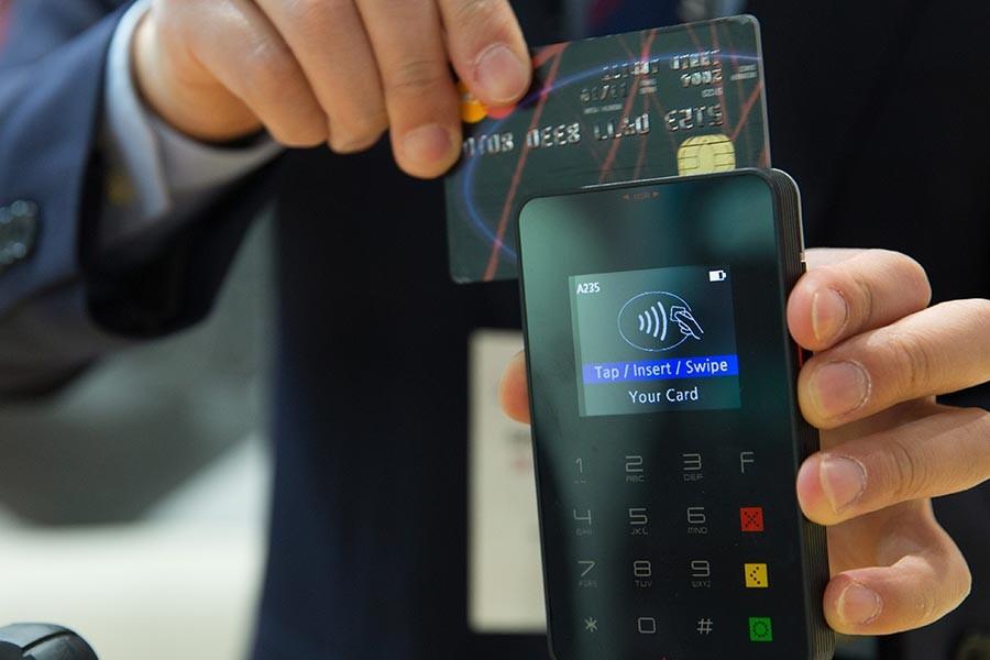 BDDK'dan kredi kartı asgari ödeme oranlarında ve taksitlendirmede değişiklik