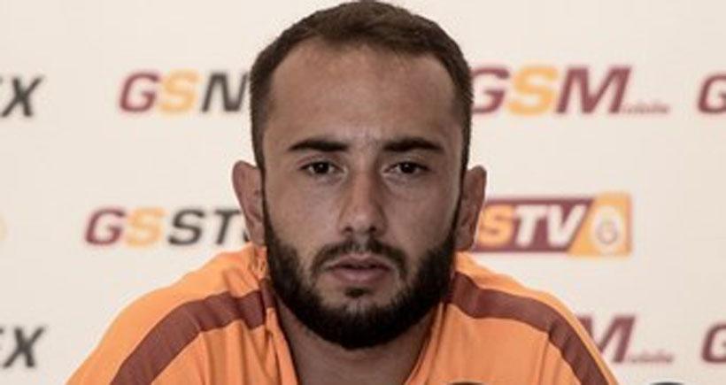 Galatasaraylı Adın: Şampiyonluğun en büyük adayıyız