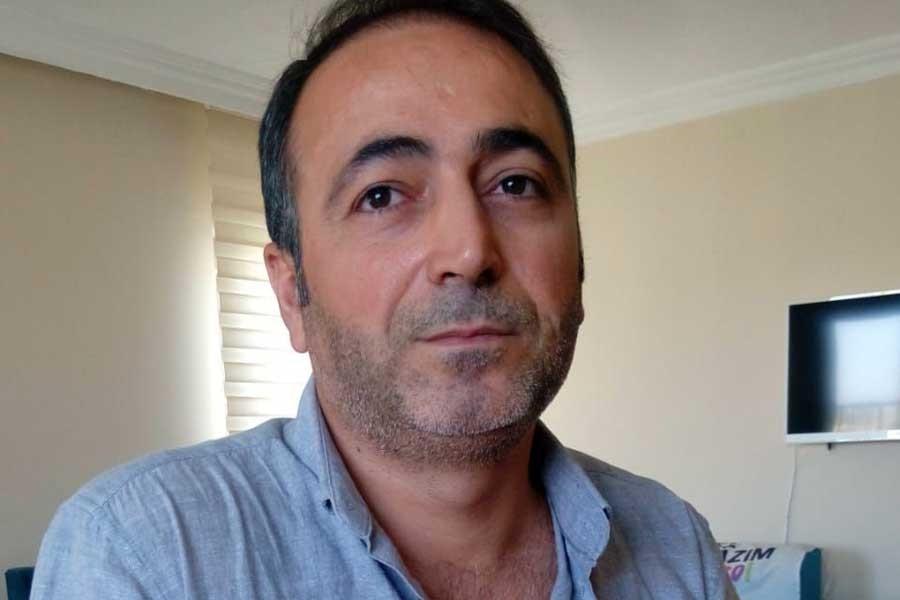 Cuma Çiçek: Kürt meselesinin askeri yöntemlerle çözümü imkansızlaştı