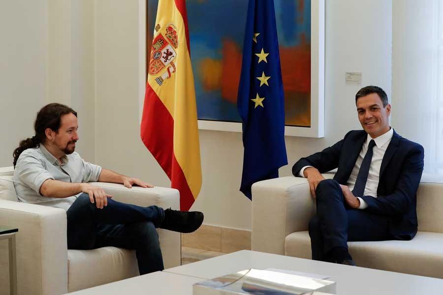 İspanya'da Franco'nun işkenceci polisinin madalyaları geri alınıyor