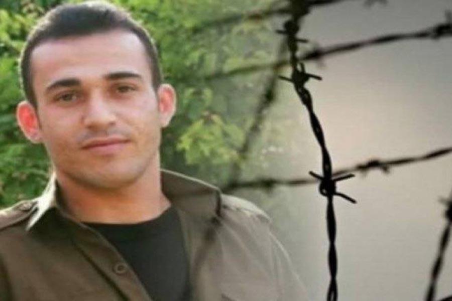 Akademisyenlerden, idama mahkum edilen Penahi için açık mektup