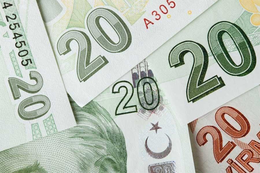 Devlet 2019'da 28.4 milyar 'harç' toplayacak