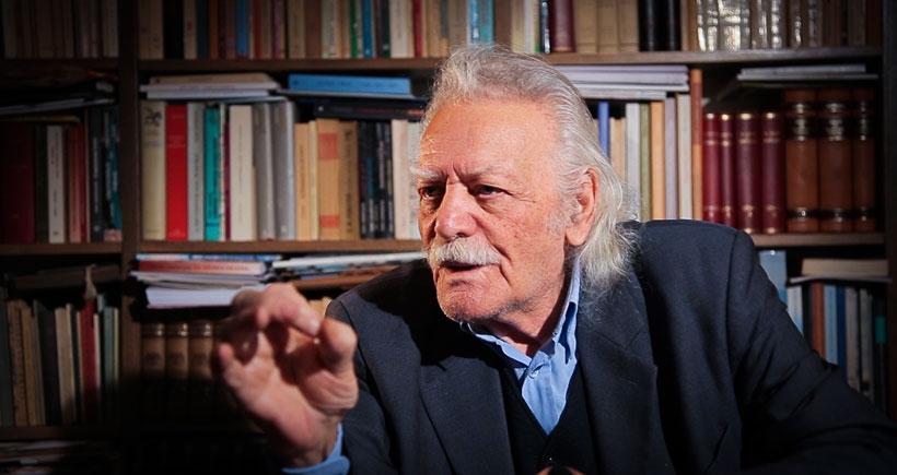AB anlaşması Yunanistan'da tartışma yarattı
