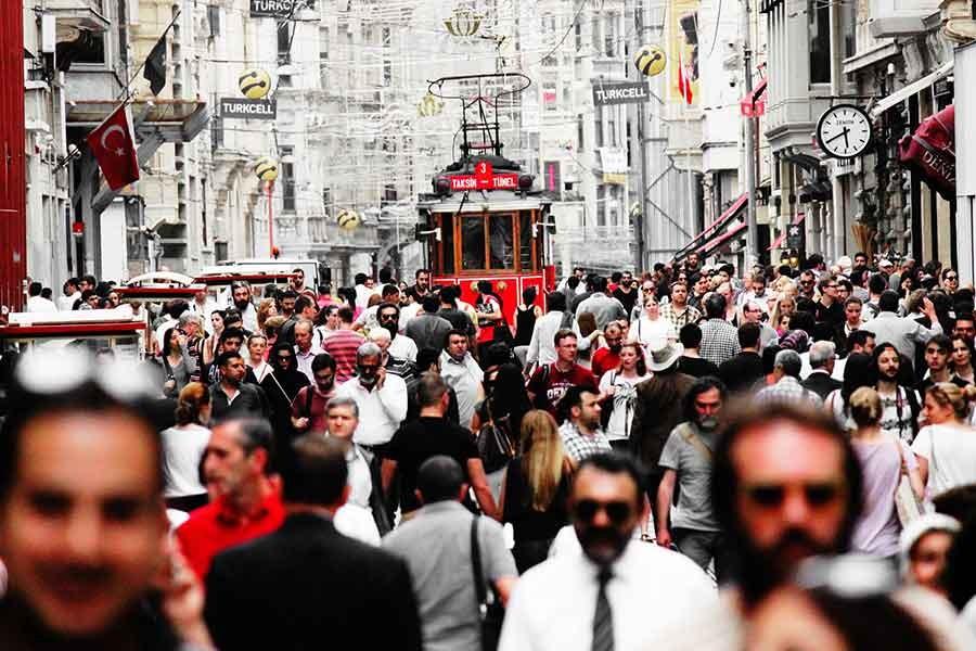 Kulis: CHP İstanbul için Coca-Cola eski CEO'su Muhtar Kent'i düşünüyor