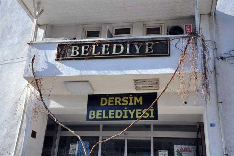 'SAHİBİNDEN BELEDİYE'
