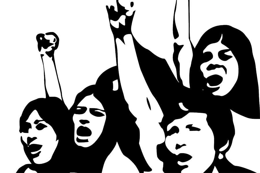 13 soruda halk demokrasisi ve halk iktidarı