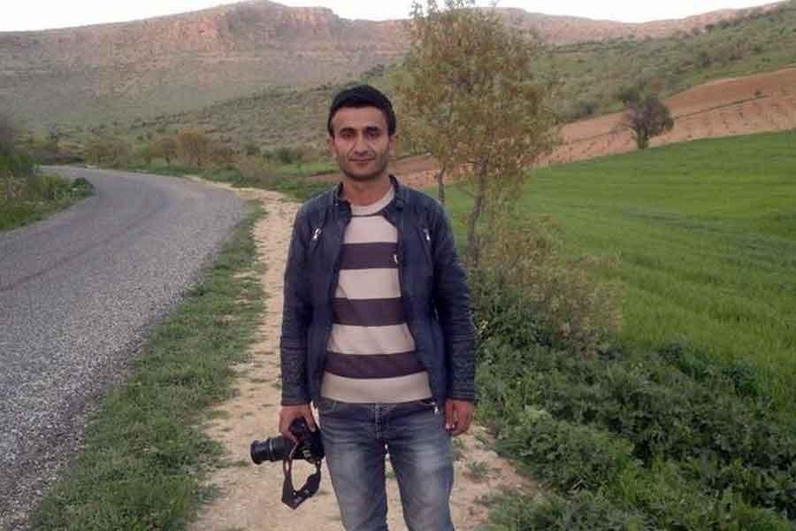 Gazeteci Abdulkadir Turay'a 9 yıl hapis