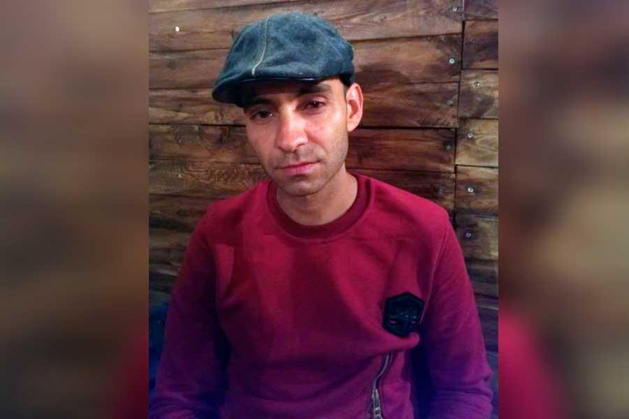 İranlı Mülteci Esmaeil Fattahi: Krizi bize bağlamak çözümden kaçış!