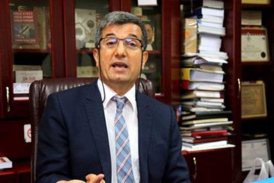 'Davayı sulandırma' gerekçesiyle tutuklanan Av. Ömer Kavili serbest