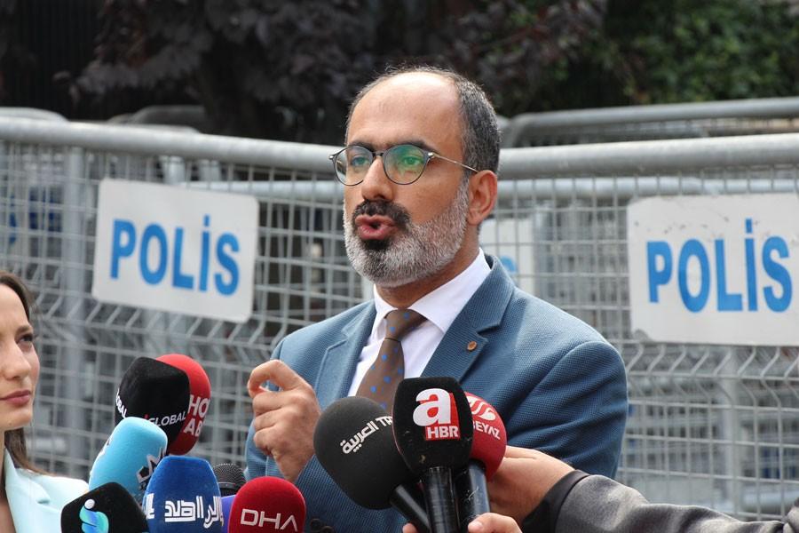 'Suudi gazeteci Cemal Kaşıkçı'nın öldürüldüğü kesinleşti' iddiası