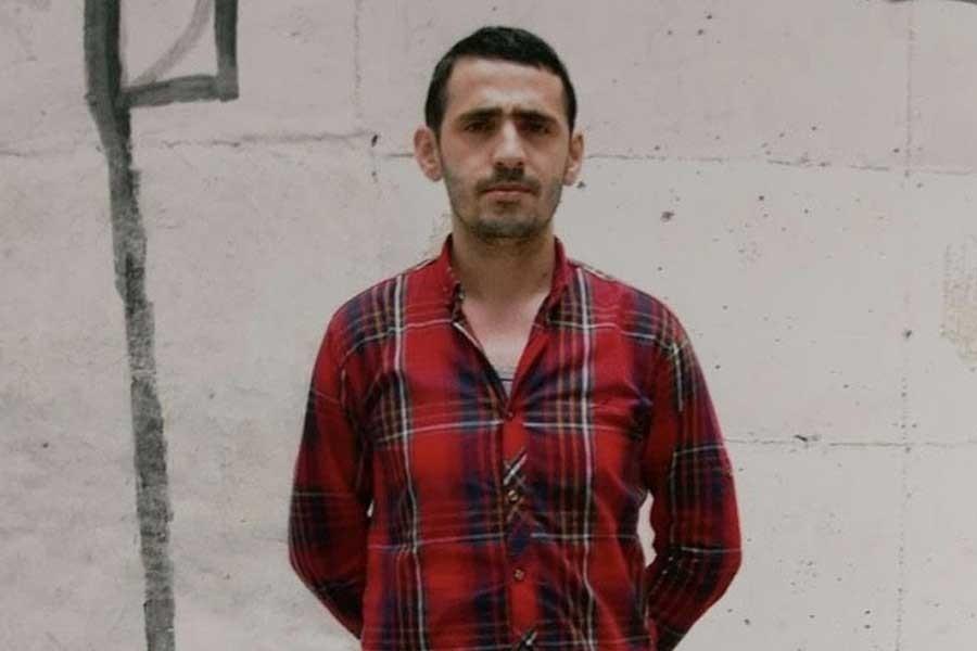 Tutuklu Gazeteci İdris Sayılğan için AİHM başvurusu