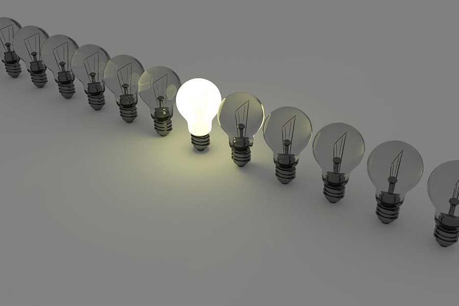 Tüketici dernekleri elektrik zamlarını yargıya taşıyor