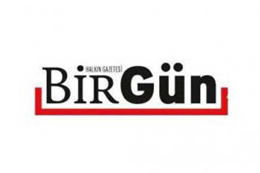BirGün'den İstanbul Barosu haberine düzeltme ve özür