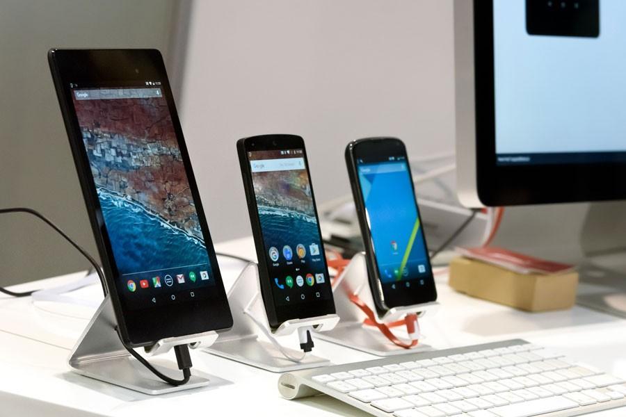 Google, Android cihaz üreticilerinden lisans ücreti alacak