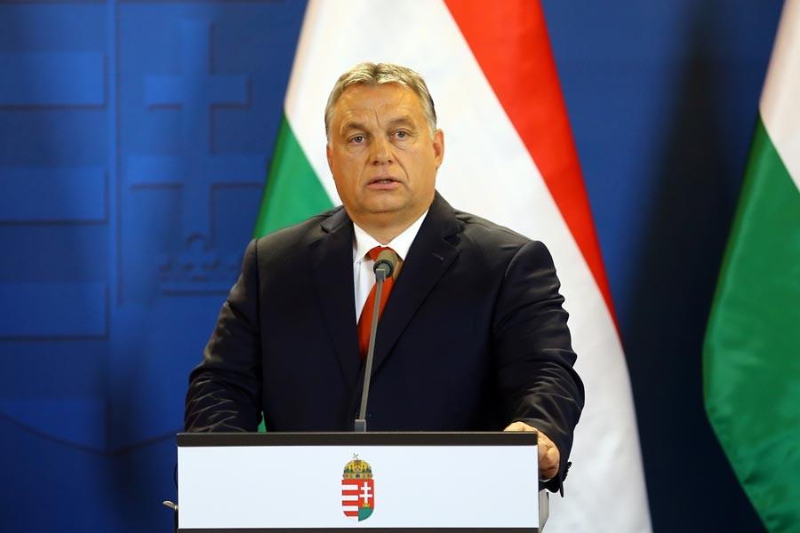 Macaristan toplumsal cinsiyetle ilgili akademik çalışmaları yasakladı