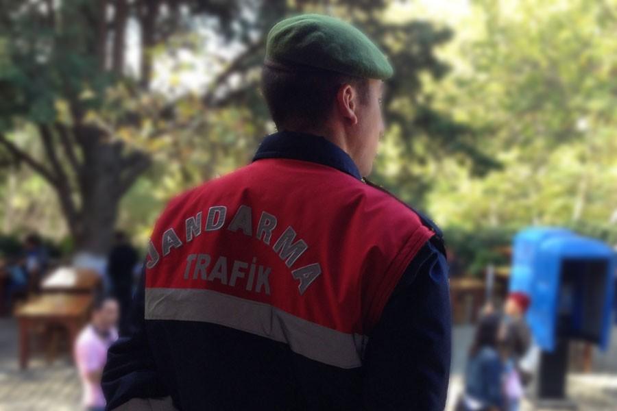 Aydın'da mültecileri taşıyan midibüse ateş açıldı: 1 ölü, 7 yaralı