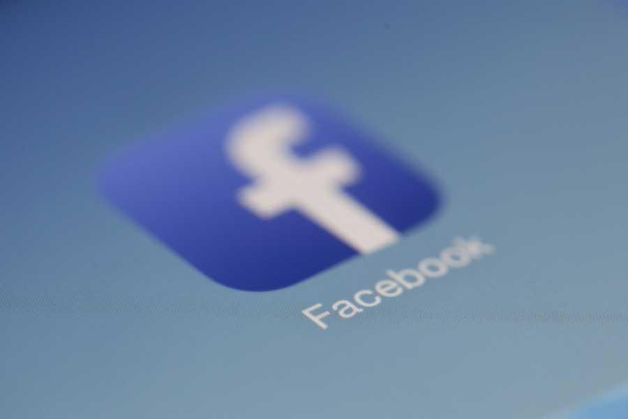 Facebook'a erişim sorunu yaşandı