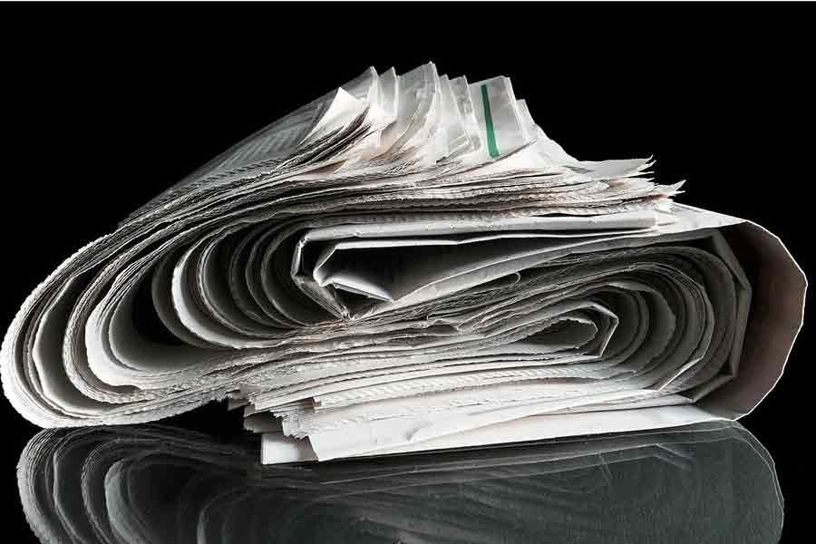 'Kamu kaynakları iktidara yakın medyaya mı aktarılıyor?'