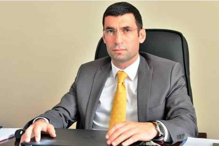 Kaymakam Safitürk'ün öldürülmesi davasında karar açıklandı