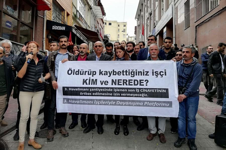 Erdoğan: Farabi buna 'erdemli şehirler' diyor, biz farklıyız