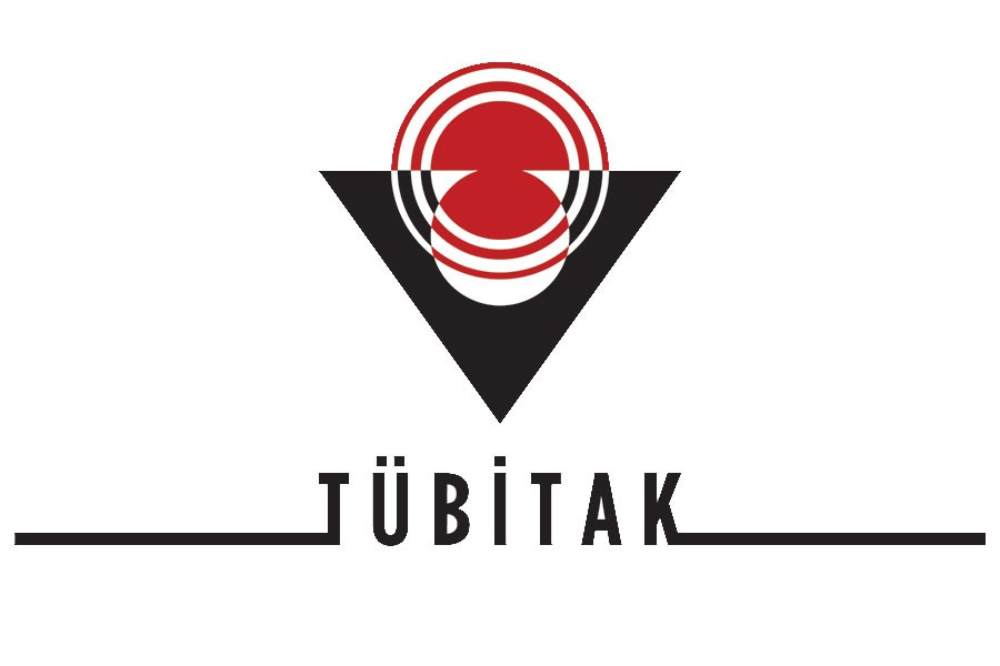 TÜBİTAK'ta kadrolaşma: AKP'ye yakın isimler yönetim kuruluna atandı