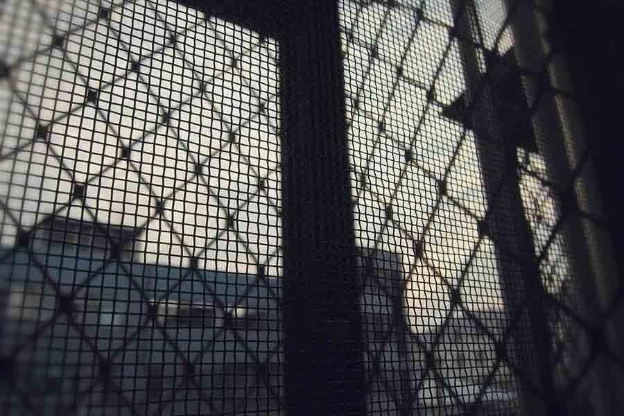 'Nakil, mahkumlar için bir işkence aracı oldu'