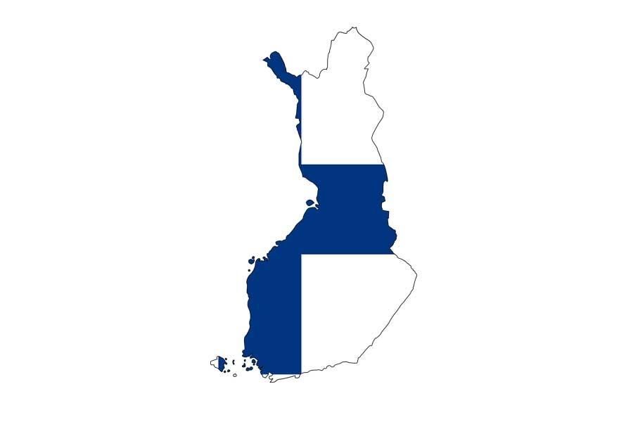 Finlandiya'da özel güvenlik görevlileri ve bekçiler greve başladı