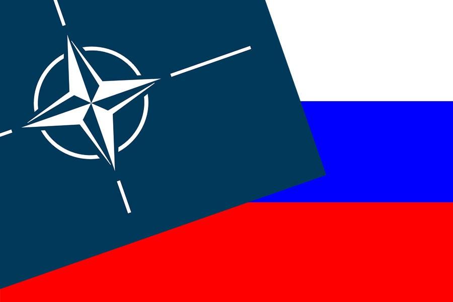 INF krizi gölgesinde NATO ve Rusya bir araya gelecek