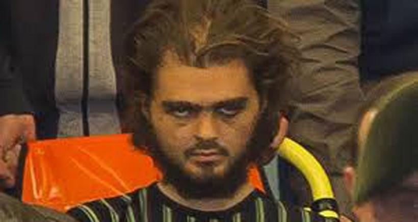 Adalet Bakanlığı Niğde IŞİD davasının naklini reddetti