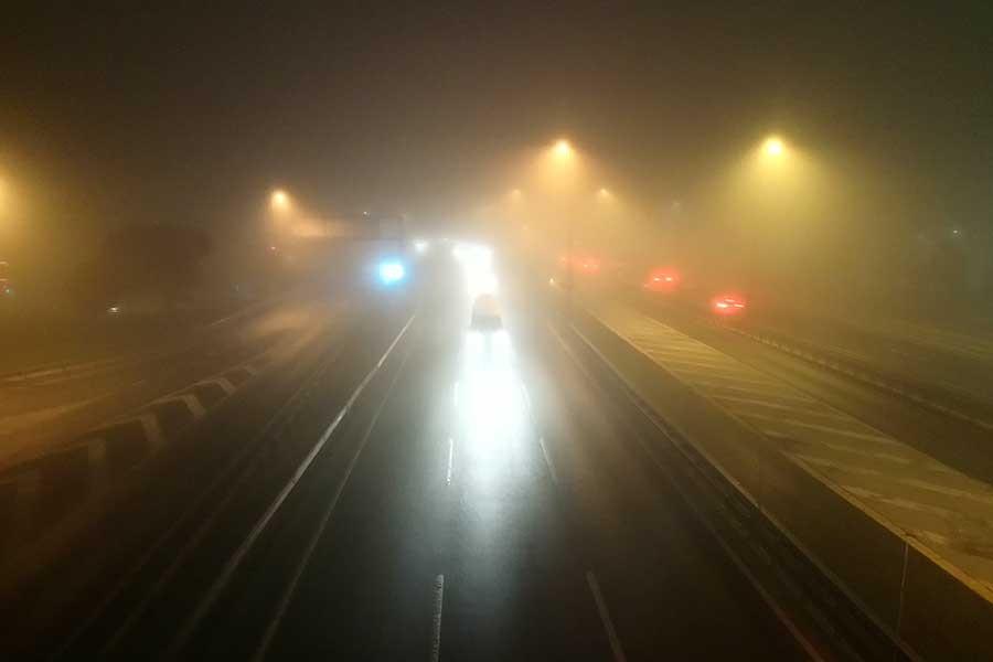 Meteoroloji sise karşı uyardı