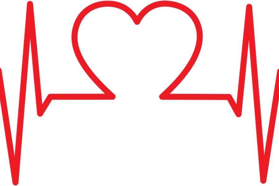 Hastanelerde kalp pili bulunamıyor