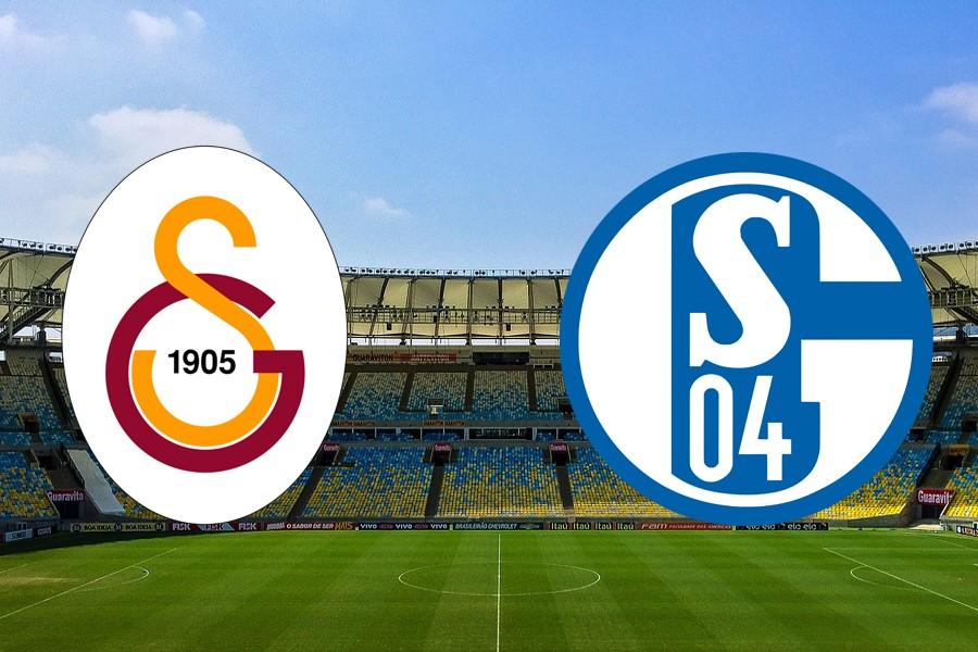 Galatasaray, yarın Almanya deplasmanında