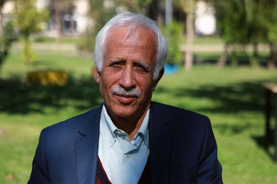 90 uzman Kürtçe için yol haritası çizecek