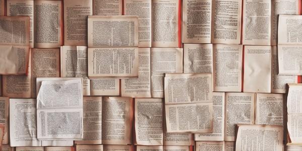 18. ve 19. yüzyılda kadın ve edebiyat
