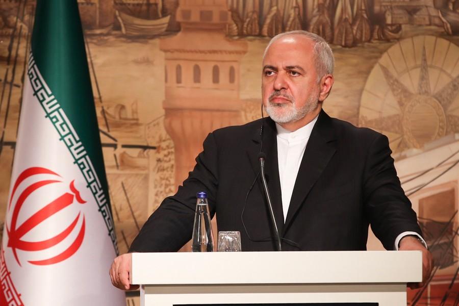 İran'dan yaptırımlara yanıt: ABD yönetimi pişman olacak