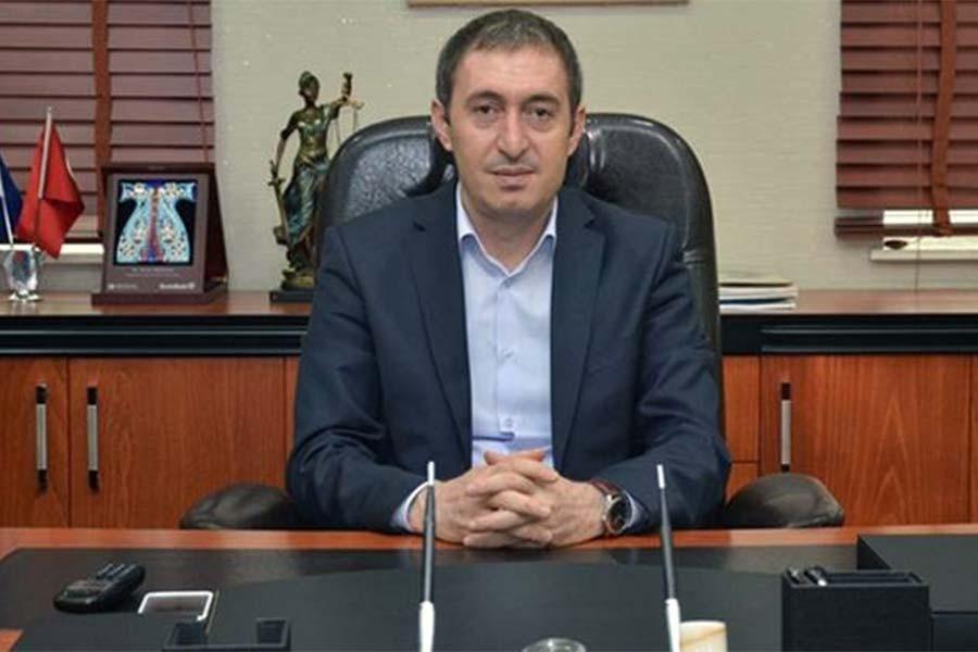 Bakırhan'a verilen ceza 'soruşturmalar devam ediyor' diye bozuldu